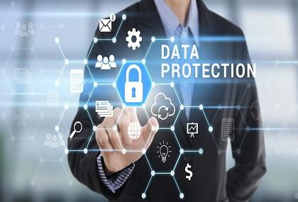 DPO- Data Protection Officer: chi è e chi è obbligato a nominarlo