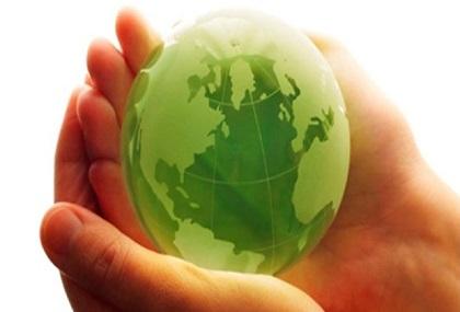 F-Gas: il nuovo regolamento si applica a partire dal 1° Gennaio 2015
