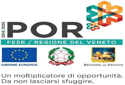 Regione Veneto: bandi a sostegno delle imprese turistiche