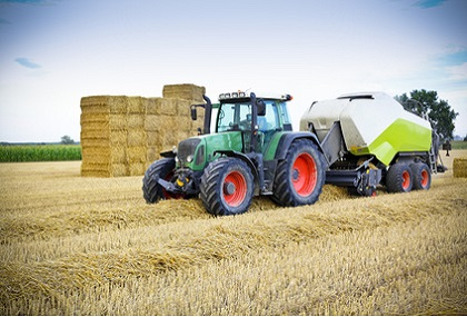 Decreto ministeriale sulla revisione periodica delle macchine agricole