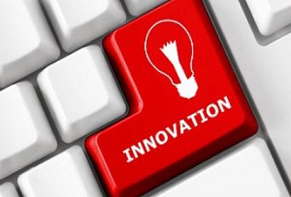 Contributi fino al 50% a fondo perduto per investimenti in innovazione ricerca e sviluppo