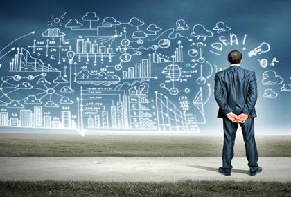 """""""Disegni+3"""" e """"Marchi +2"""", 7,5 milioni per sostenere la capacità innovativa delle PMI"""