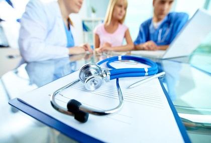 INL: circolare sull'omessa sorveglianza sanitaria dei lavoratori
