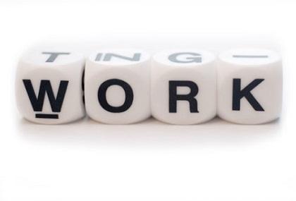 Lavoro somministrato, distacco del lavoratore e associato in partecipazione secondo il D.Lgs. 81/08