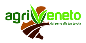 Agrivento-logo