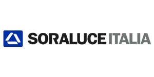 SoraluceItalia_Logo_ORIGINAL_Pantone