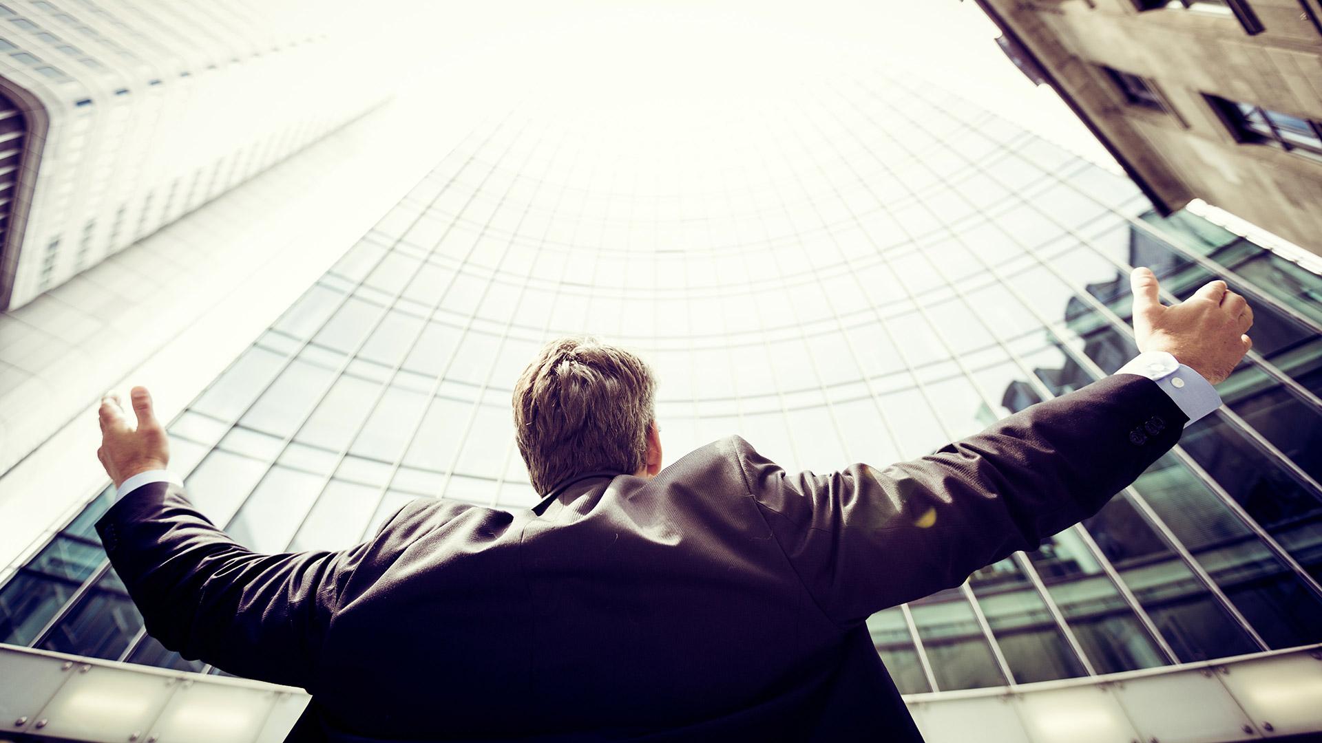 cover-consulenza-aziendale