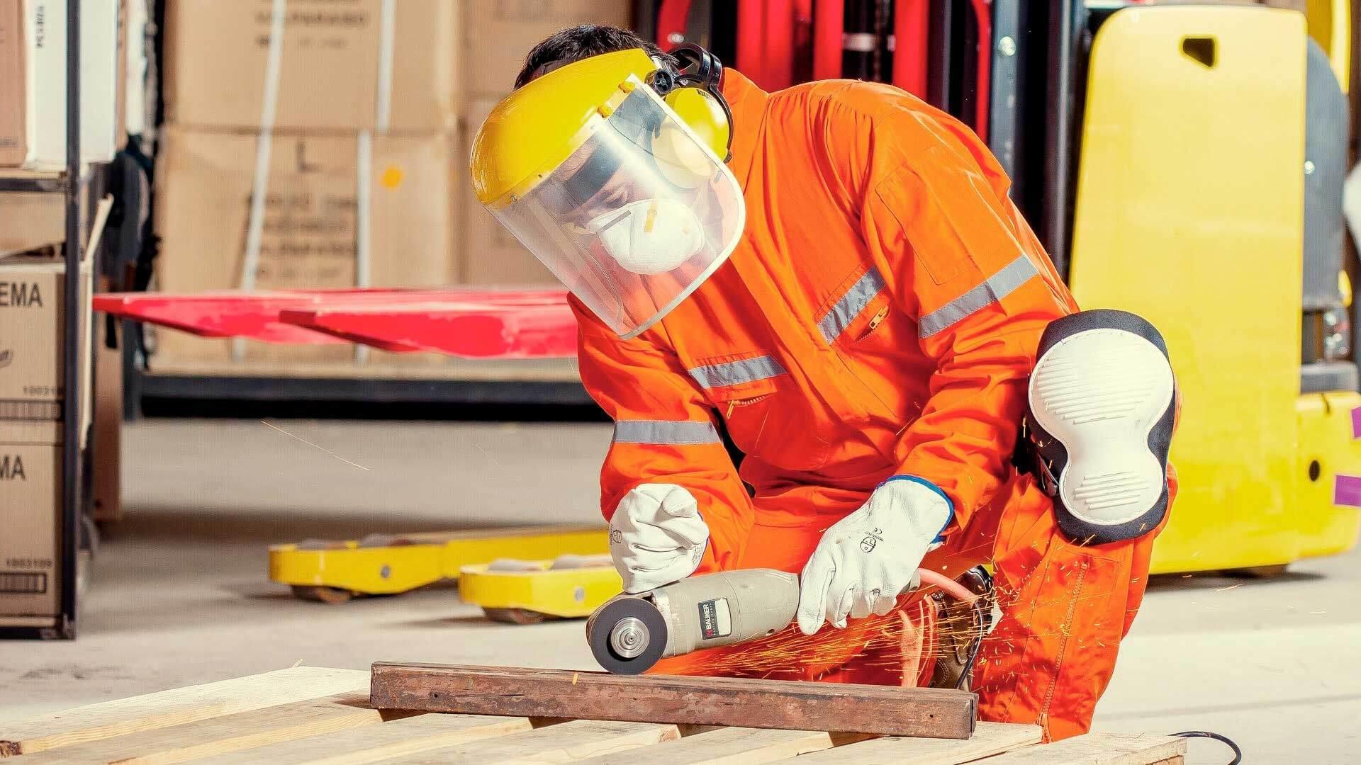 cover-sicurezza-sul-lavoro