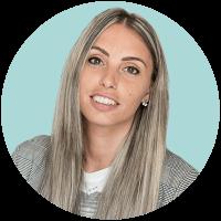 Elisa Carmignato