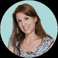 Paola Guarnieri